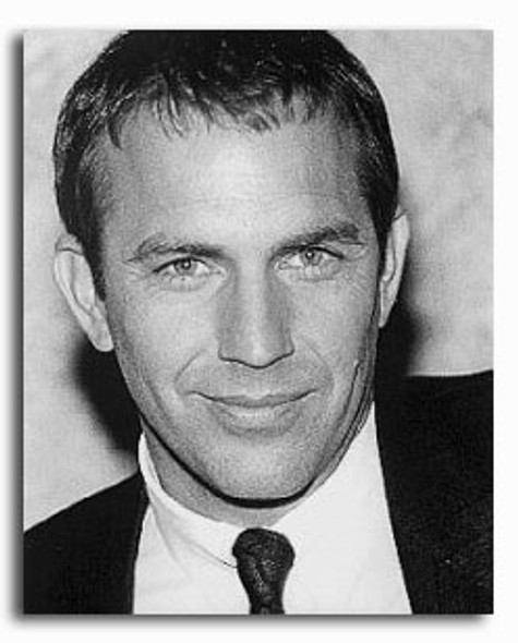 (SS2123303) Kevin Costner Movie Photo