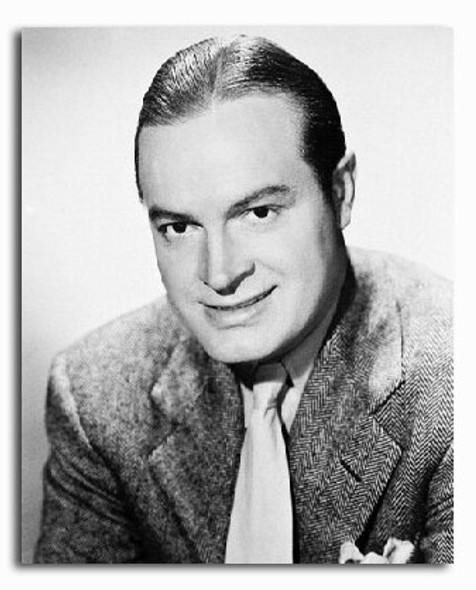 (SS2124109) Bob Hope Music Photo