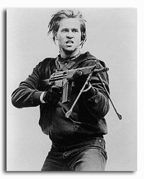 (SS2124304) Val Kilmer  Heat Movie Photo