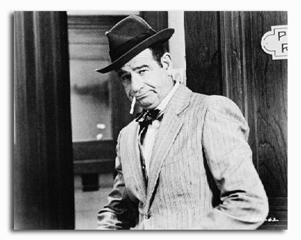 (SS2124694) Walter Matthau Movie Photo