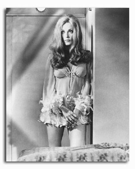 (SS2134262) Sharon Tate Movie Photo