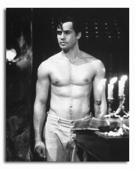 (SS2134418) Billy Zane Movie Photo