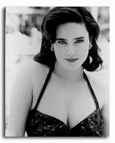 (SS2134834) Jennifer Connelly  Mulholland Falls Movie Photo