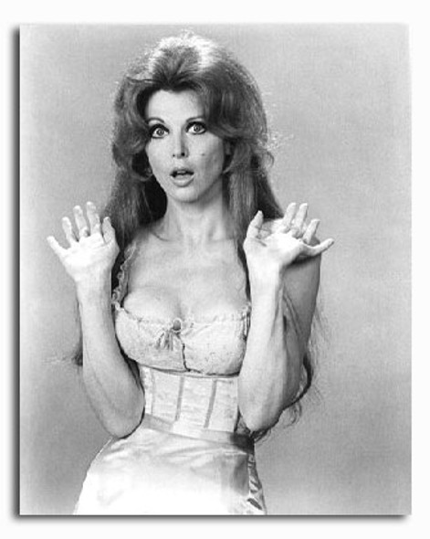 (SS2135471) Tina Louise  Gilligan's Island Movie Photo