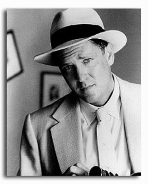 (SS2135510) Michael Madsen Movie Photo