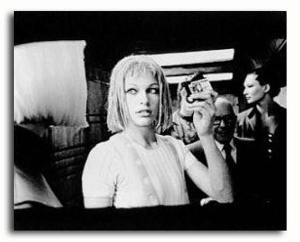 (SS2150512) Milla Jovovich Movie Photo