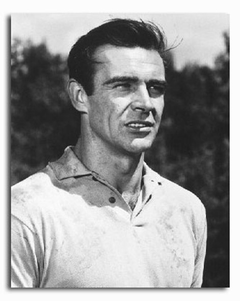 (SS2151331) Sean Connery Movie Photo