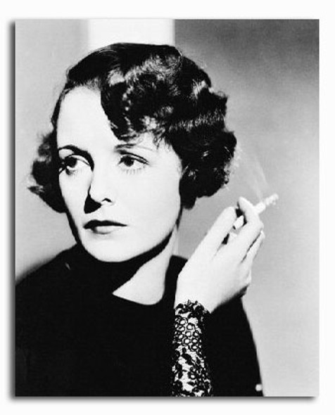 (SS2178319) Mary Astor Movie Photo