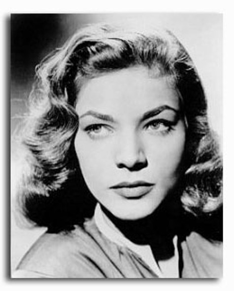 (SS2178332) Lauren Bacall Movie Photo