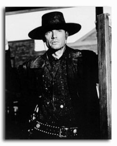 (SS2178449) Michael Biehn  The Magnificent Seven Movie Photo