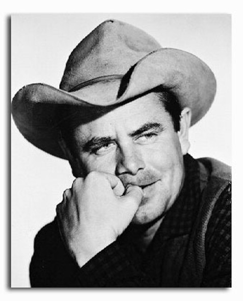 (SS2178774) Glenn Ford Movie Photo