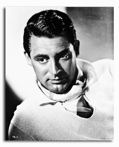 (SS2178839) Cary Grant Movie Photo