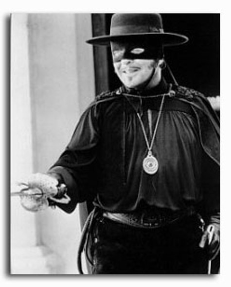 (SS2178943) Anthony Hopkins  The Mask of Zorro Movie Photo