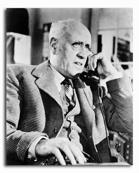 (SS2179307) Alastair Sim Movie Photo