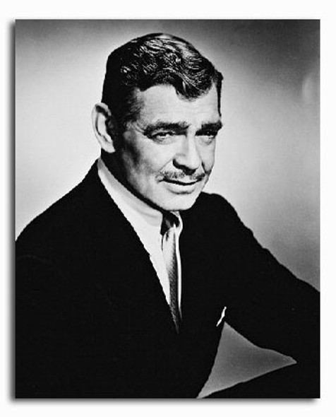 (SS2210741) Clark Gable Movie Photo