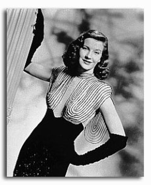 (SS2210884) Lois Maxwell Movie Photo