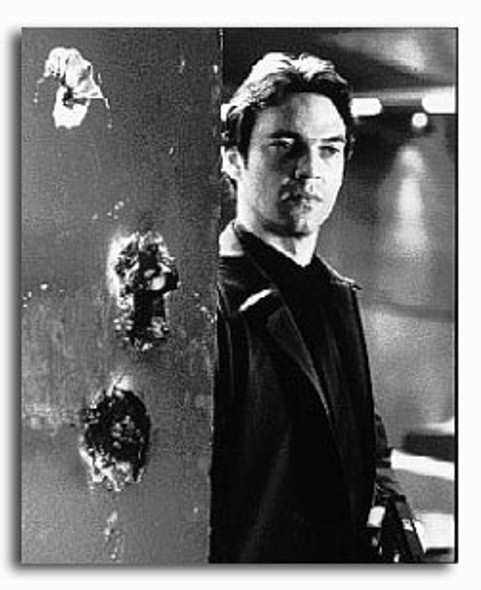 (SS2210975) Dougray Scott  Mission: Impossible II Movie Photo