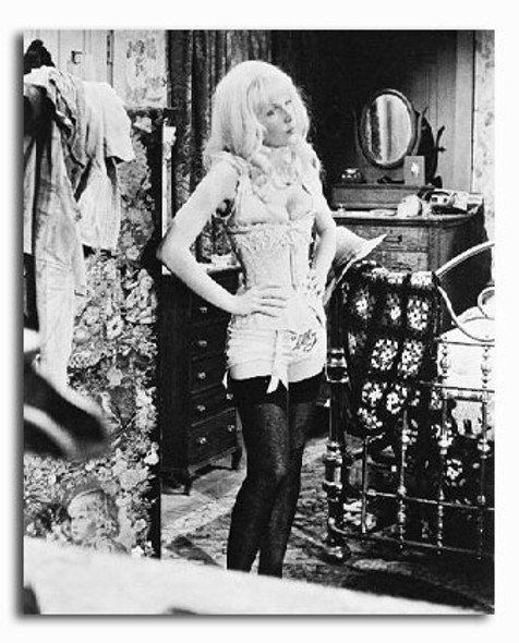 (SS2211131) Stella Stevens  The Ballad of Cable Hogue Movie Photo