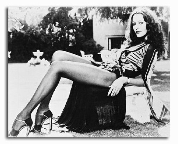 (SS2211417) Barbara Carrera Movie Photo