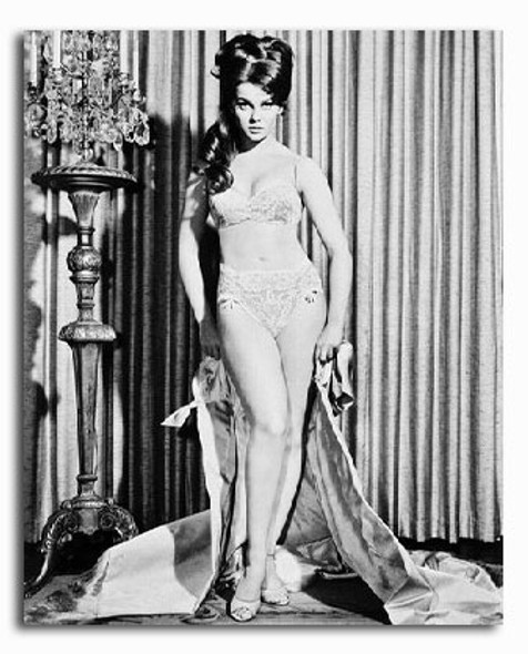 (SS2214485) Ann-Margret Movie Photo