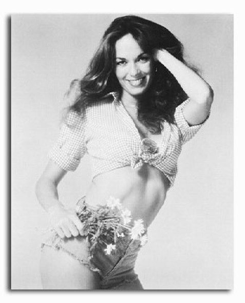 (SS2214498) Catherine Bach  The Dukes of Hazzard Movie Photo
