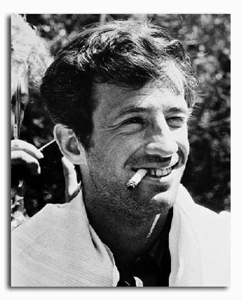(SS2214524) Jean-Paul Belmondo Movie Photo