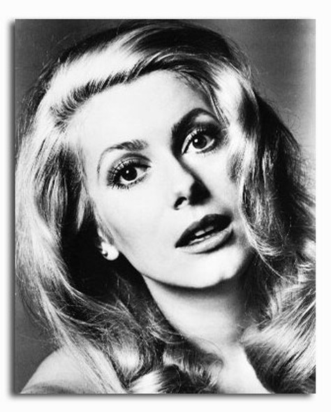 (SS2214693) Catherine Deneuve Movie Photo