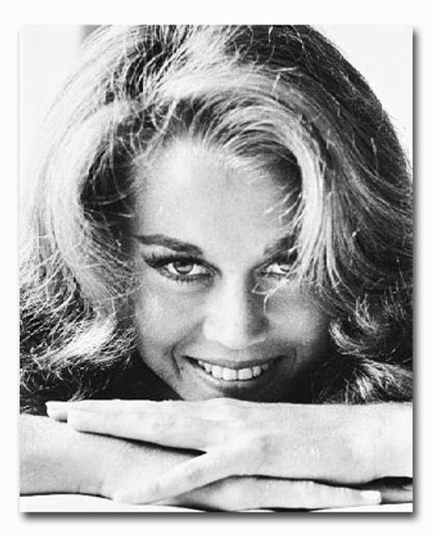 (SS2214758) Jane Fonda Movie Photo