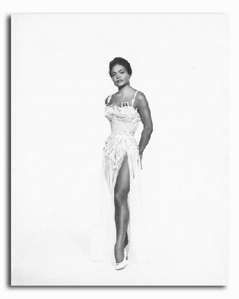 (SS2214823) Eartha Kitt Movie Photo