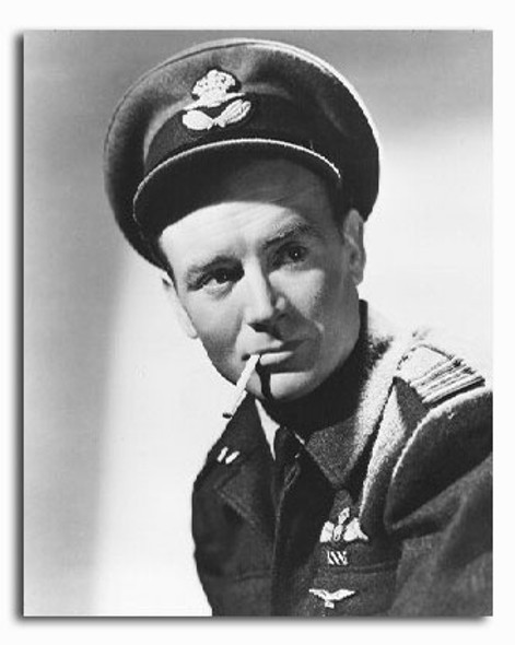 (SS2221648) John Mills Movie Photo