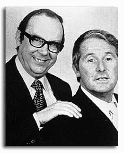 (SS2221661) Eric Morecambe Movie Photo