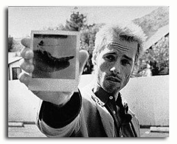 (SS2221791) Guy Pearce  Memento Movie Photo