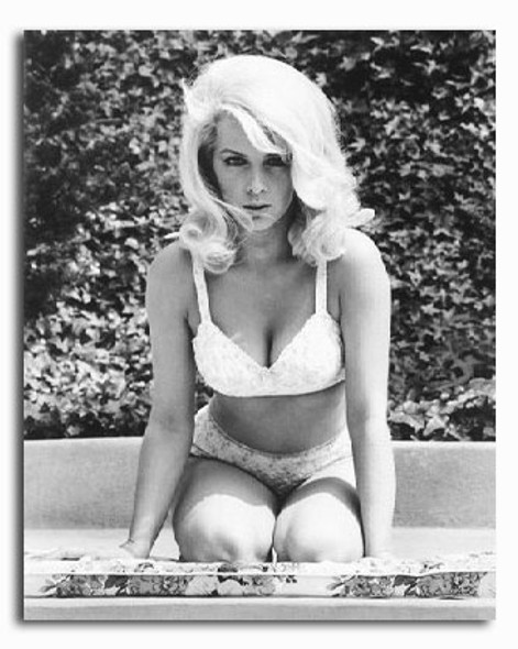 (SS2221947) Stella Stevens Movie Photo
