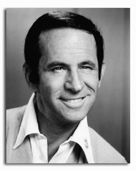 (SS2222090) Don Adams  Get Smart Movie Photo