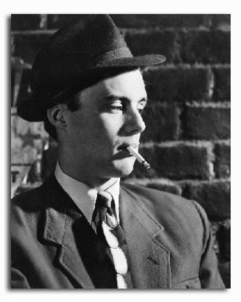 (SS2222181) Dirk Bogarde Movie Photo