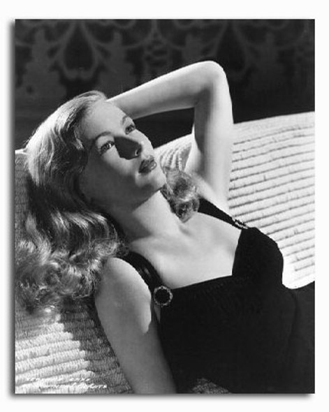 (SS2222597) Veronica Lake Movie Photo