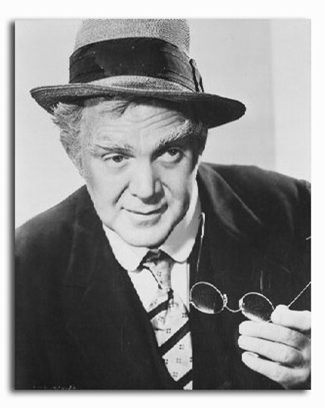(SS2222649) Thomas Mitchell Movie Photo