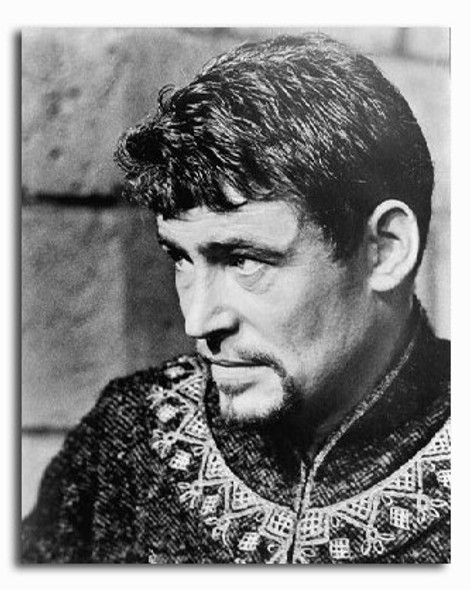 (SS2222701) Peter O'Toole  Becket Movie Photo