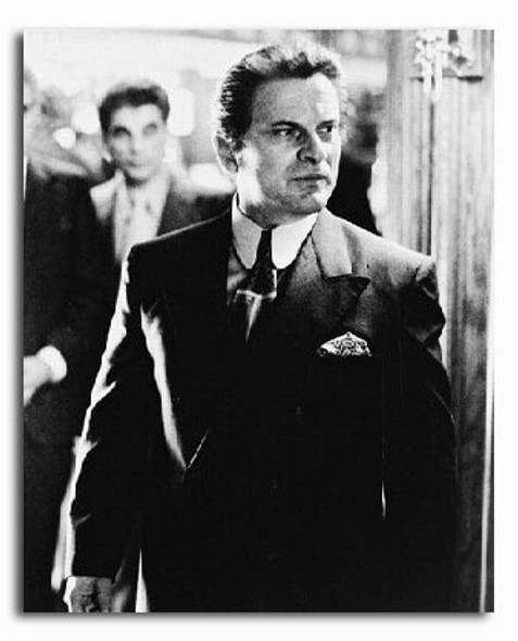 (SS2222766) Joe Pesci  Casino Movie Photo