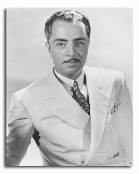 (SS2222779) William Powell Movie Photo