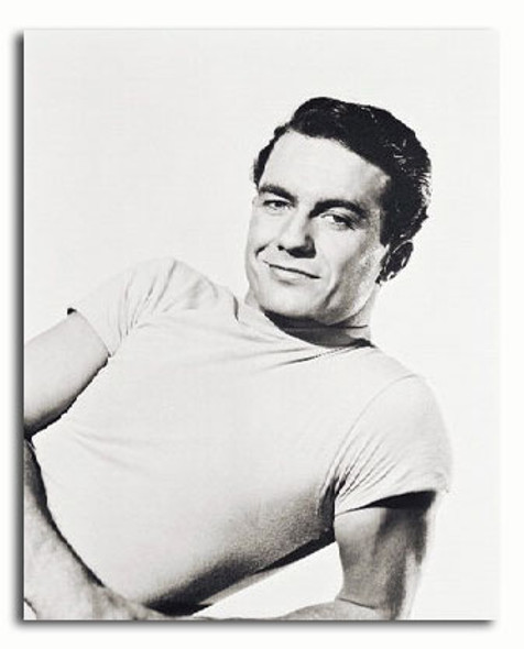 (SS2222792) Cliff Robertson Movie Photo