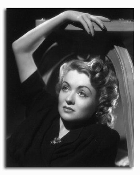 (SS2222987) Constance Bennett Movie Photo