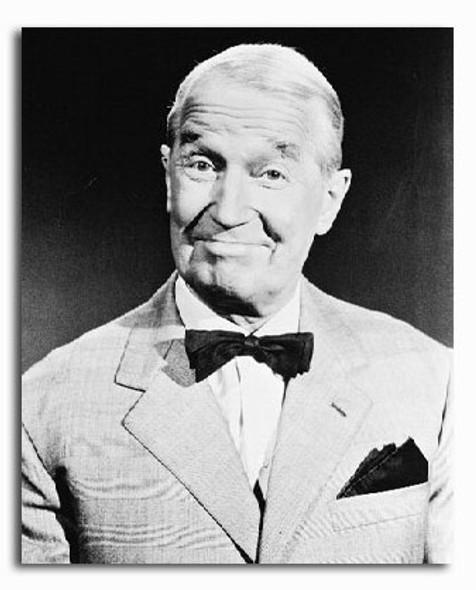 (SS2223078) Maurice Chevalier Movie Photo