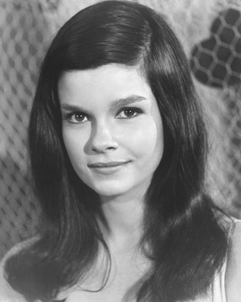 Genevieve Bujold Movie Photo