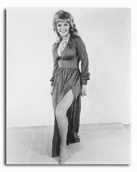 (SS2223897) Stephanie Beacham  Dracula A.D. 1972 Movie Photo