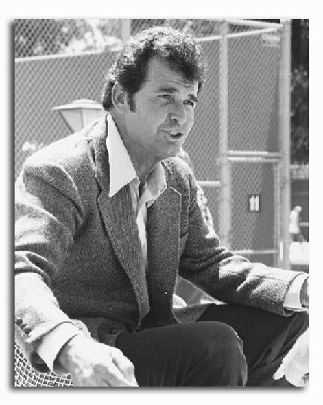 (SS2224001) James Garner  The Rockford Files Movie Photo