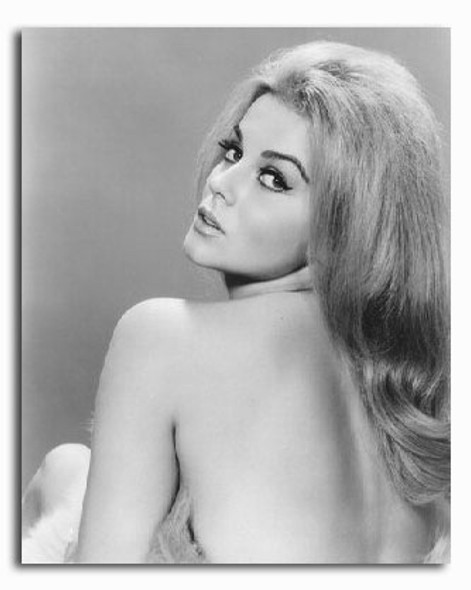 (SS2224014) Ann-Margret Movie Photo