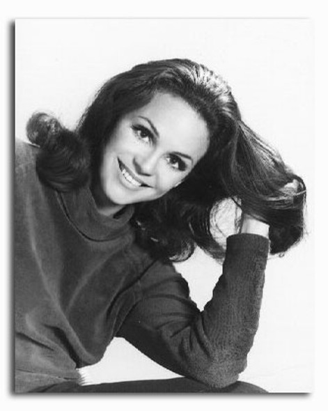 (SS2224157) Valerie Harper  Rhoda Movie Photo