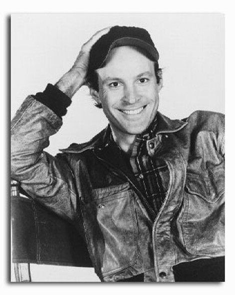 (SS2224183) Dwight Schultz  The A-Team Movie Photo