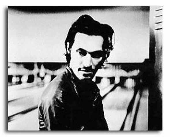 (SS2224391) Vincent Gallo Movie Photo